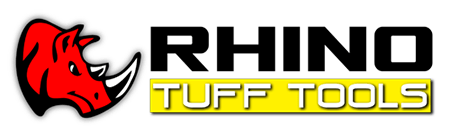 rhino-tuff-tools