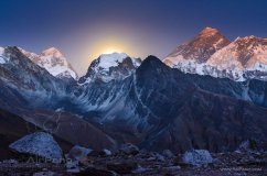 everest by airpana
