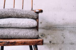 3 Simple KonMari Alternatives If Tidying Up Isn't For You
