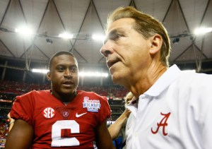 sims and saban