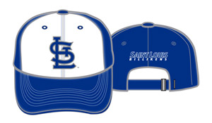 billikens_hat_300x175