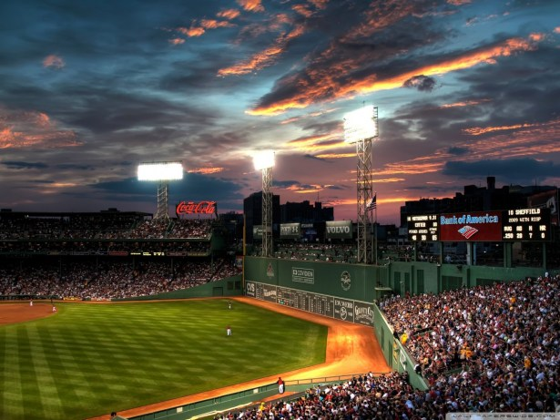 fenway_park_boston_massachusetts___baseball_park-wallpaper-1600×1200
