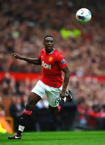 Danny Welbeck scored the winning goal for the Londoners.