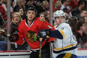 Nashville-Predators-vs-Chicago-Blackhawks-featured-640x426