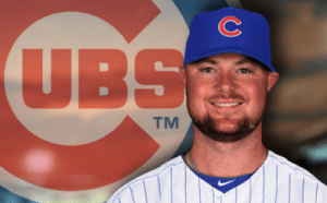 jon-lester-clean-slide-cubs