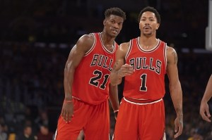 chicago-bulls-derrick-rose