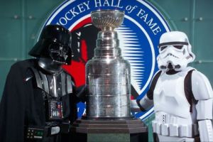 darth-vader-storm-trooper-stanley-cup