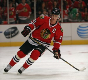 Jonathan+Toews+St+Louis+Blues+v+Chicago+Blackhawks+kVOyFtetFxDl