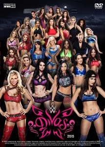 wwe_divas_poster_by_chirantha-d8dtqai