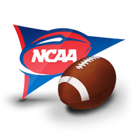 ncaaf-betting