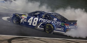 Jimmie-Johnson-Texas-Spring-2015-Win--675x340