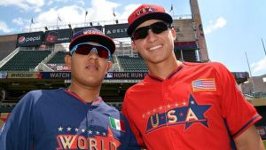 corey-seager-julio-urias-futures-game-2014-dodgers.0