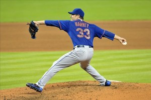 harveyPitching