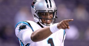 cam-newton-carolina-panthers-VS-indianapolis-colts