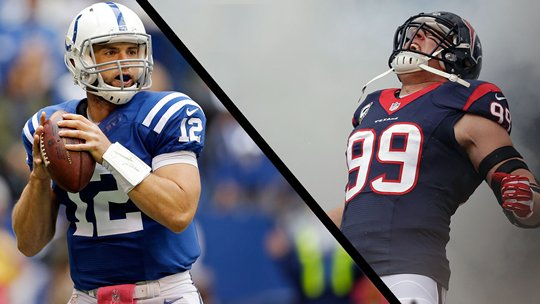 colts12luck-vs-texans99watt