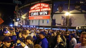 cubs-nlds-game-3