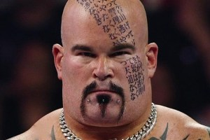 lord-tensai_WWE