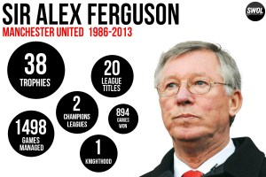 sir-alex-ferguson-hd-wallpapers2