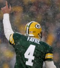 Brett-Favres-Packers-No-4-to-be-retired-by-2016