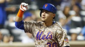 MichaelConforto1