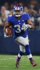 shane-vereen-nfl-new-york-giants-dallas-cowboys-850x560