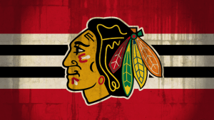 Chicago_Blackhawks-Pictures