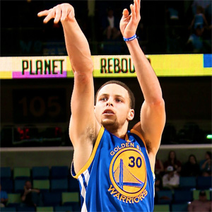 Curry Pic