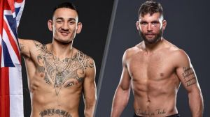 UFC-holloway-and-stephens-split-ahn-PI.vadapt.620.high.16