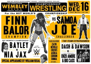 WWE_NXT_Takeover_London_Promotional_Poster