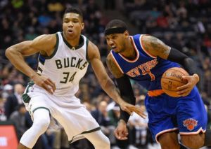 carmelo-anthony-giannis-antetokounmpo-nba-new-york-knicks-milwaukee-bucks-590x900