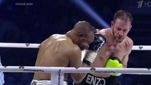 roy-jones-jr-knocked-out-in-fourth-round-1449962114