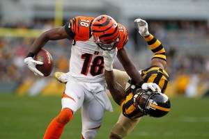 Green-Cincinnati-Bengals-v-Pittsburgh-Steelers-4Fv3OZi_SDBl-600x400