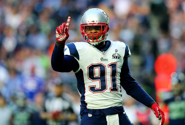 Jamie-Collins-Super-Bowl-XLIX-New-England-q-57Jo4Ixrcl