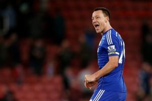 JohnTerry2