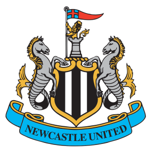 Newcastle_United_Logo_svg