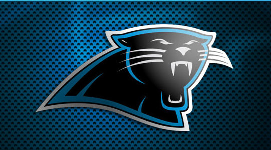 2221-carolina-panthers