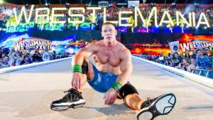 John-Cena-Sitting-At-Entrance-Way