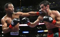 shane-mosley_punch