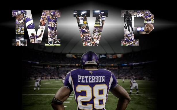 Adrian-Peterson-Minnesota-Vikings-Wallpaper1