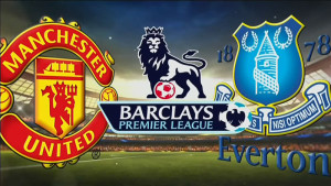 Manchester-United-vs-Everton