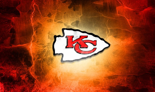 kansas-city-chiefs-1920x1080