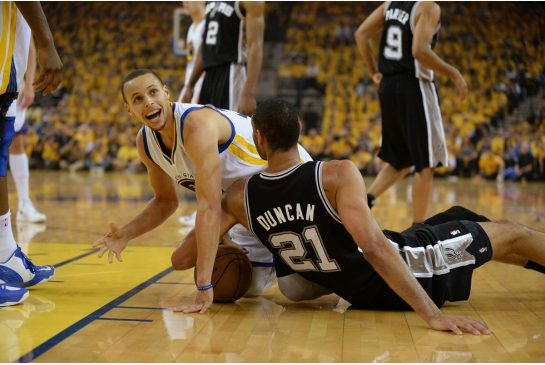 warriors_spurs.jpg.size.xxlarge.letterbox