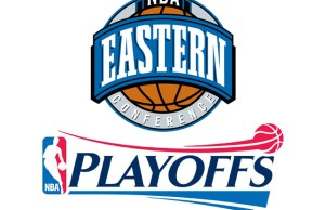 Eastern Conference Playoffs