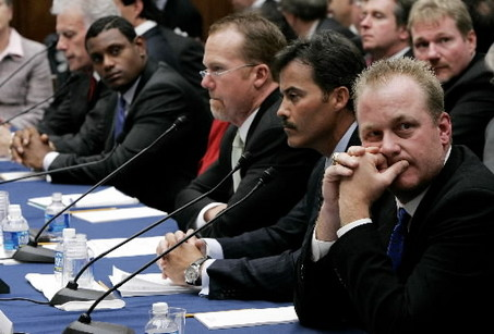 large_mcgwire-congress