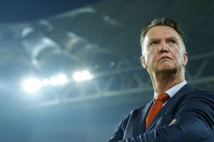 louis-van-gaal-Feature
