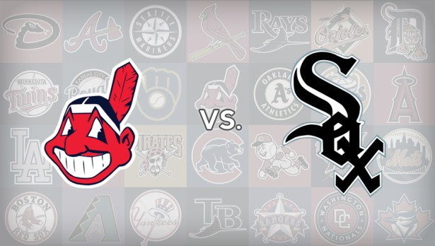 Cleveland_Indians_vs_Chicago_White_Sox