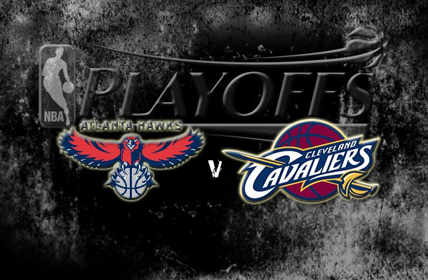 NBA-Conference-Finals-Preview-Atlanta-Hawks-v-Cleveland-Cavaliers