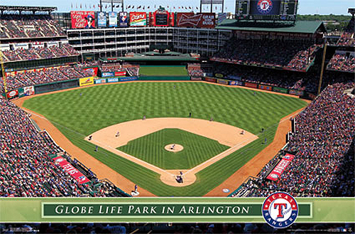 rangersballpark14cos-1