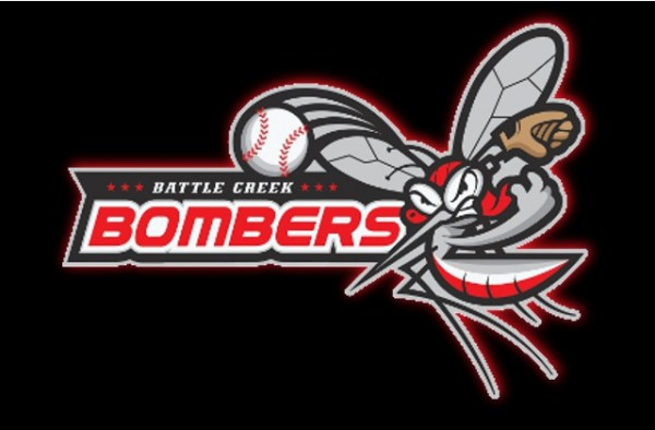 Battle-Creek-Bombers