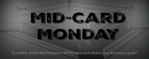 Mid-Card-Monday-1024x408
